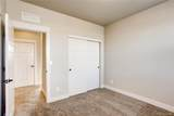 2105 Nancy Gray Avenue - Photo 23