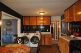 6040 61st Avenue - Photo 10