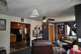 6040 61st Avenue - Photo 18