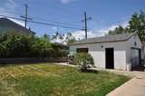 6040 61st Avenue - Photo 25