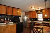 6040 61st Avenue - Photo 7