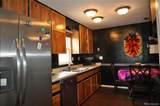 6040 61st Avenue - Photo 9