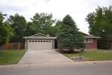 6883 Oak Way - Photo 2