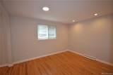 6883 Oak Way - Photo 8