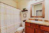 42070 Firestone Circle - Photo 20