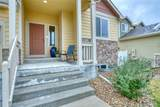 1410 88th Avenue - Photo 2