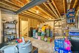1410 88th Avenue - Photo 22