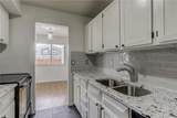 6941 87th Way - Photo 1