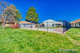 6941 87th Way - Photo 33
