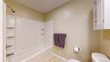 3000 Colorado Avenue - Photo 15