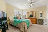 15478 Flowergate Way - Photo 24