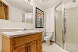 15478 Flowergate Way - Photo 33