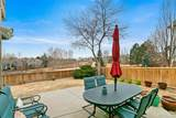 15478 Flowergate Way - Photo 34