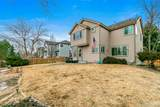15478 Flowergate Way - Photo 35