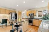 15478 Flowergate Way - Photo 8