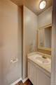 5040 Independence Court - Photo 10