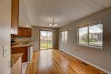 5040 Independence Court - Photo 11