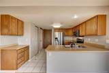 5040 Independence Court - Photo 13