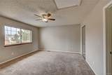 5040 Independence Court - Photo 17