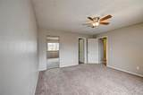 5040 Independence Court - Photo 18
