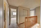 5040 Independence Court - Photo 22