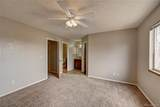 5040 Independence Court - Photo 25