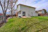5040 Independence Court - Photo 40