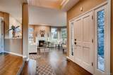 6746 Old Ranch Trail - Photo 10