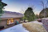 6746 Old Ranch Trail - Photo 37