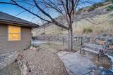 6746 Old Ranch Trail - Photo 39