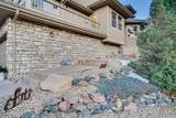 6746 Old Ranch Trail - Photo 4