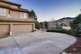 6746 Old Ranch Trail - Photo 40