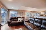 6746 Old Ranch Trail - Photo 7