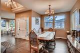 6746 Old Ranch Trail - Photo 9