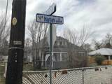 6001 35th Avenue - Photo 7