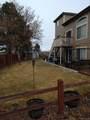 11187 Bryant Drive - Photo 33