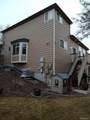 11187 Bryant Drive - Photo 35