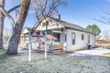 11023 Pikes Peak Drive - Photo 11