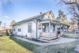 11023 Pikes Peak Drive - Photo 26