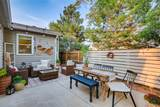 1330 Strong Street - Photo 22