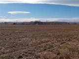 County Road 84 (Parcel No. 070708200020) - Photo 5