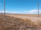 County Road 84 (Parcel No. 070708200020) - Photo 7