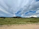 444 Hopi Circle - Photo 1