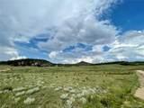 444 Hopi Circle - Photo 10