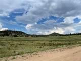 444 Hopi Circle - Photo 11