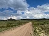 444 Hopi Circle - Photo 12