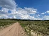 444 Hopi Circle - Photo 13