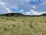 444 Hopi Circle - Photo 2