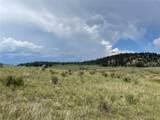 444 Hopi Circle - Photo 3