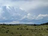 444 Hopi Circle - Photo 4